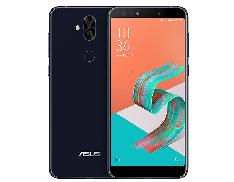 ASUS-Zenfone-5-Lite-preto.jpg