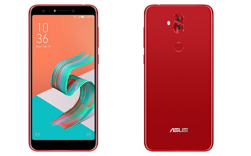 ASUS-Zenfone-5-Lite-vermelho-1-.jpg