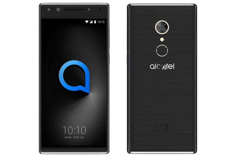 Alcatel-5-MWC-2018-Android.jpg