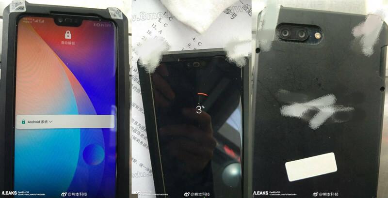 Alegado-Huawei-P20-protótipo-1.jpg