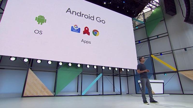 Meizu Android Go Google MWC smartphones smartphone