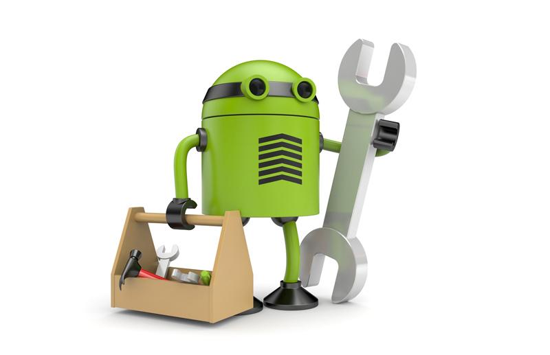 Android. Vamos analisar o maior problema do sistema operativo da Google