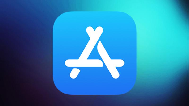 Apple: 10 aplicações na App Store para o iPhone temporariamente grátis