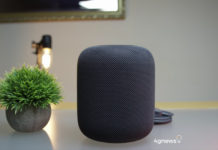 Apple HomePod Beats 199
