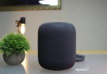Apple HomePod Beats 199