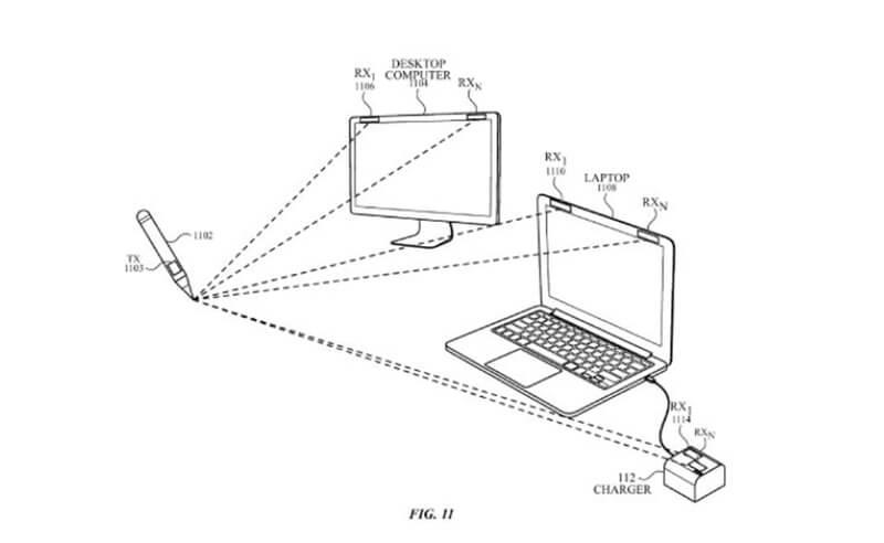 Apple-pencil-patente-1.jpg