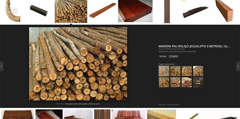Google Imagens Descarregar imagem