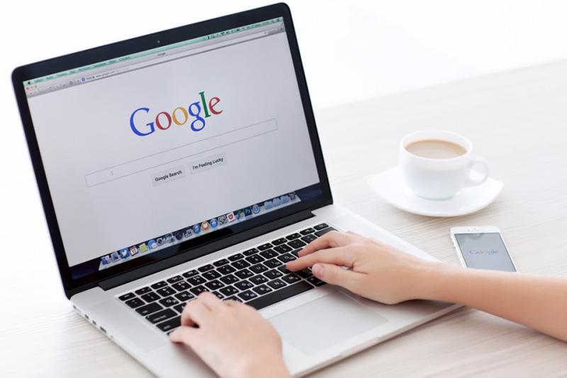 Google Pesquisa Imagens Google Imagens botão ver imagens PC