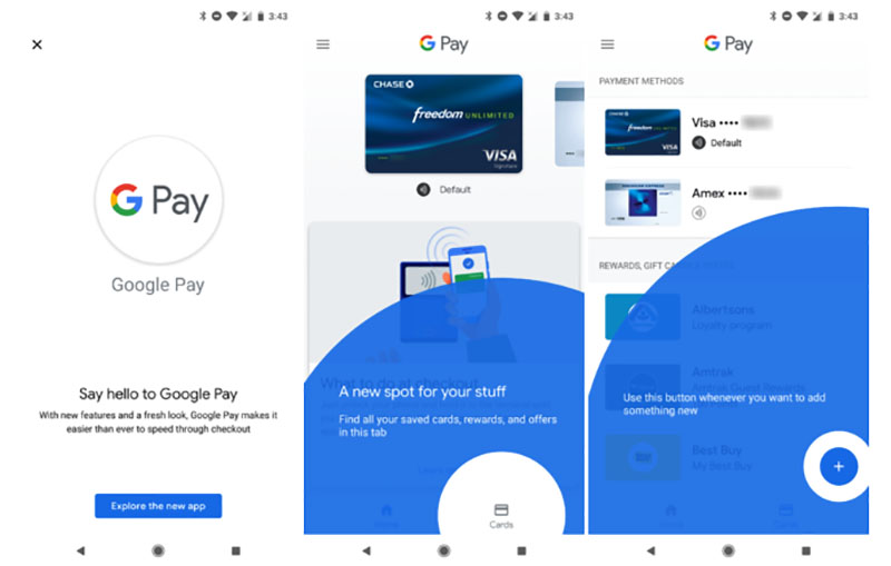 Google-Pay-Android-Pay-Google-Wallet-2.jpg