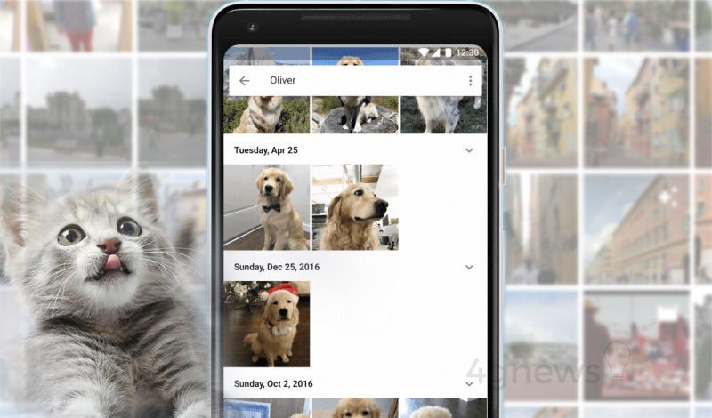 Google Photos Google Fotos Valentim