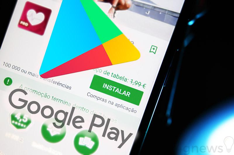 Apps BBMoji Google Play Store Android aplicações