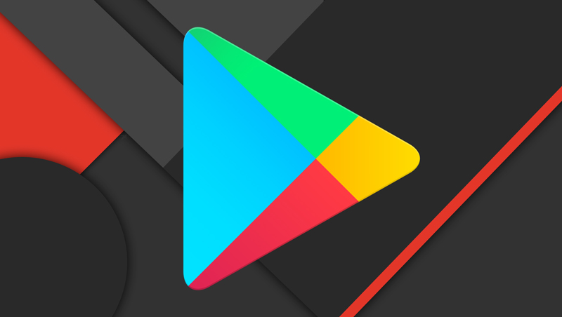 Google Play Store: 15 aplicações que tens mesmo de instalar no Android