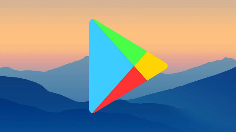 Android: 20 novas Apps temporariamente grátis na Google Play Store