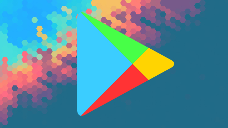 Google Play Store: 14 Apps Premium estão grátis e que não podes perder!