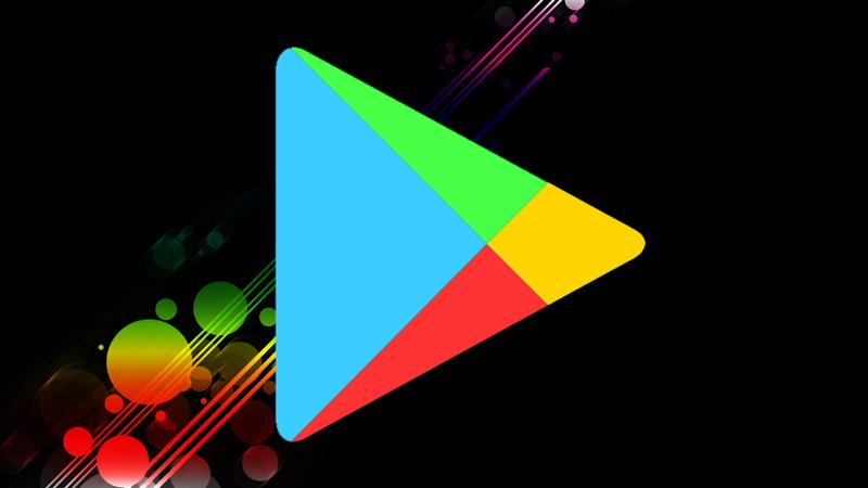 Google Play Store: 25 novas aplicações Android grátis por tempo limitado