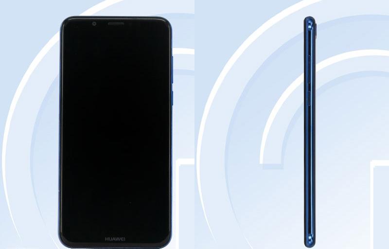 Huawei-1.jpg