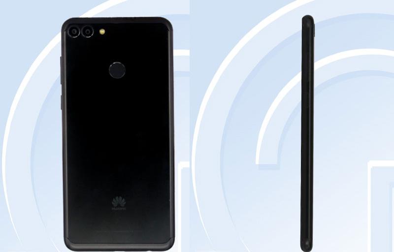 Huawei-5.jpg