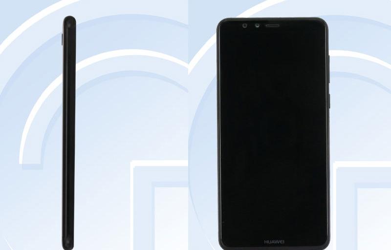 Huawei-6.jpg
