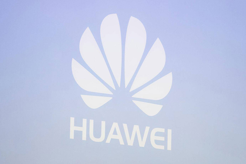 Huawei ASUS novo smartphone Android