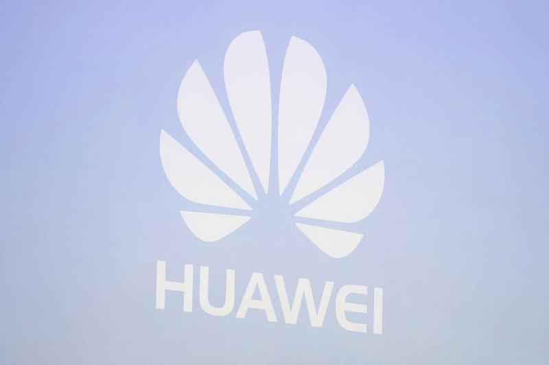 Huawei P20 Lite ASUS ZenFone 5 Lite
