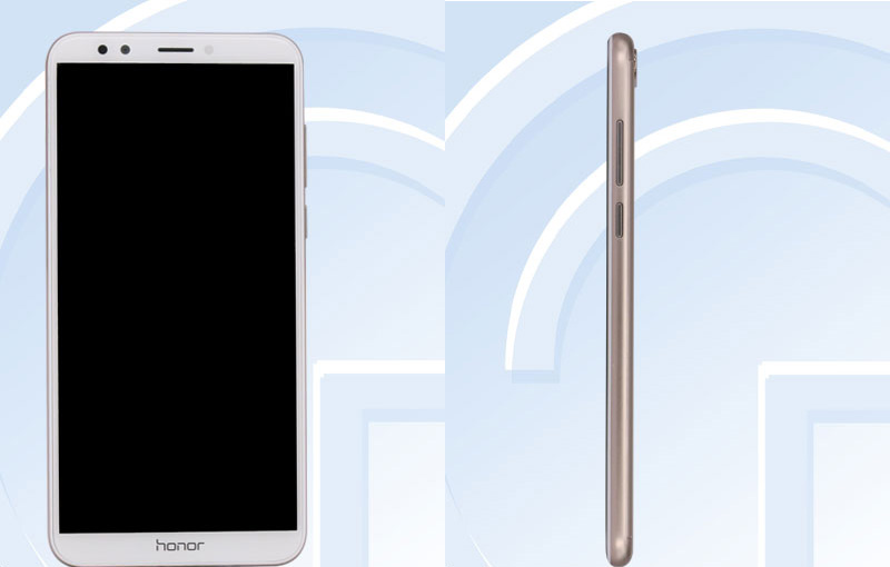 Huawei-Honor-7C-smartphone-Android-frontal.jpg