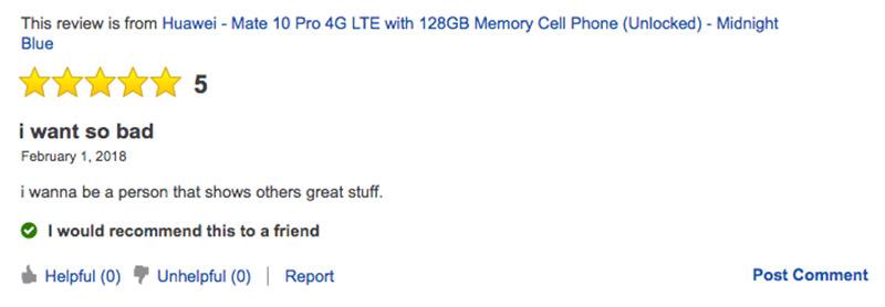 Huawei-Mate-10-Pro-fake-reviews-3.jpg