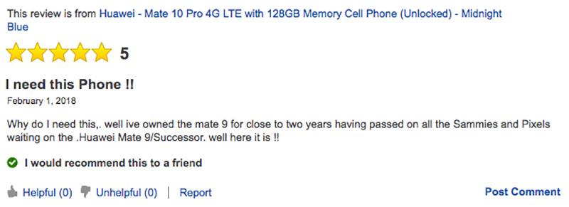 Huawei-Mate-10-Pro-fake-reviews-4.jpg