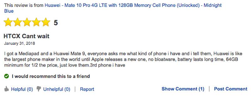 Huawei-Mate-10-Pro-fake-reviews-5.jpg