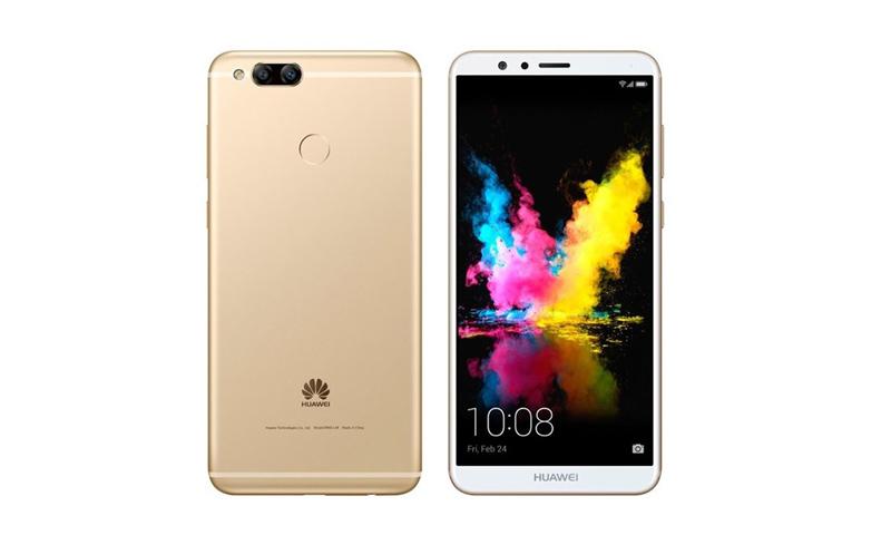Huawei Mate SE será revelado na MWC com... MicroUSB