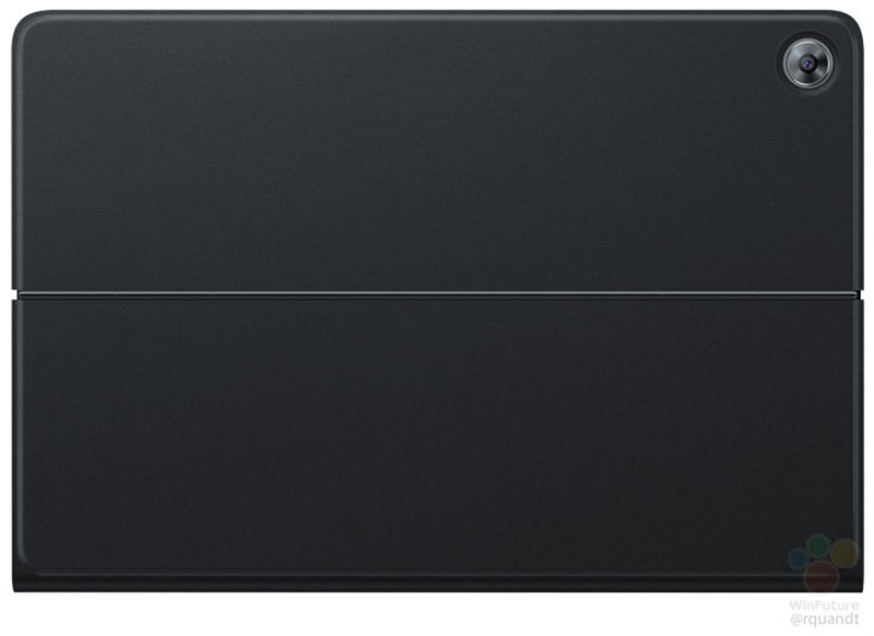 Huawei-MediaPad-M5-10-Pro-MWC-2018-1.jpg