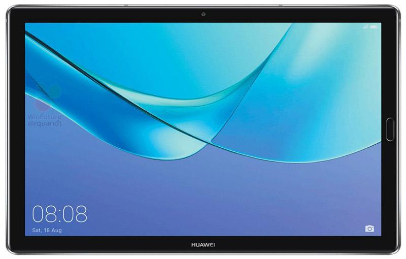 Huawei-MediaPad-M5-10-Pro-MWC-2018-3.jpg