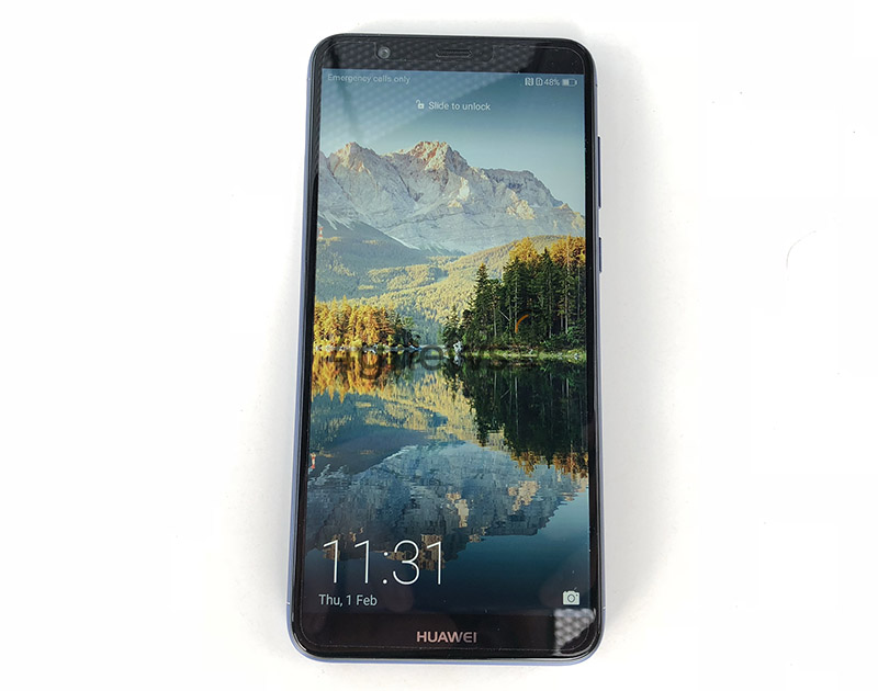 Huawei-P-smart-smartphone-Android-6.jpg