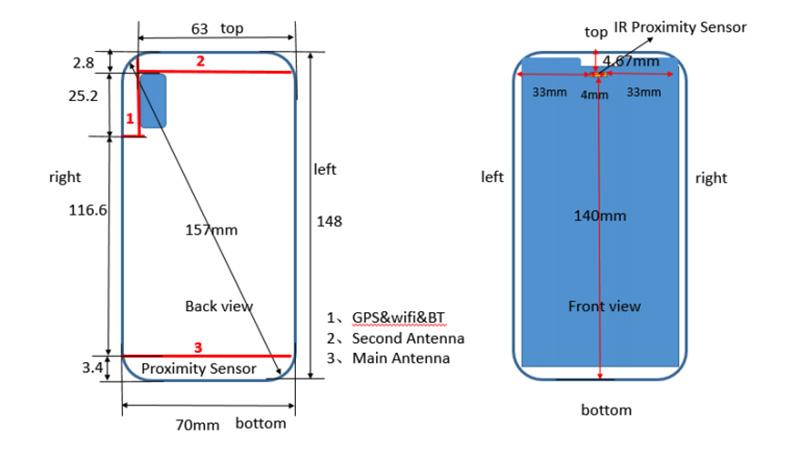 Huawei-P20-Lite-Apple.jpg