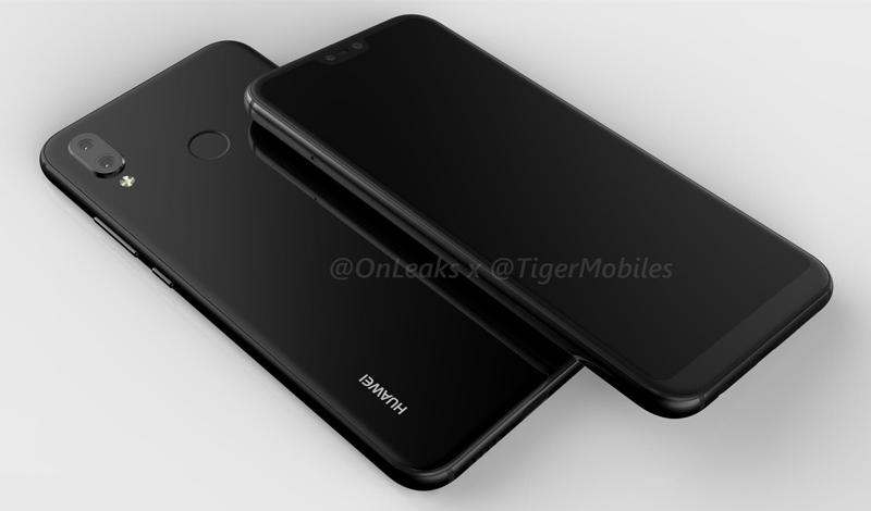 Huawei-P20-Lite-alegado-.jpg