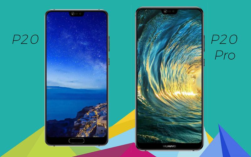 Huawei-P20-P20-Pro.jpg