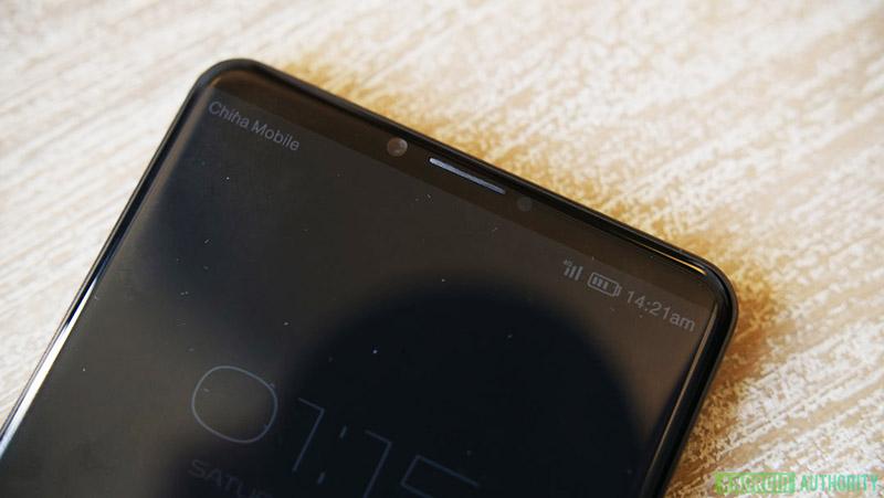Huawei-P20-gostoso-1.jpg
