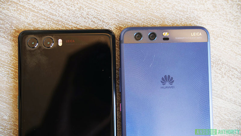 Huawei-P20-gostoso-2.jpg