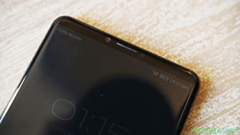 Huawei-P20-gostoso-7.jpg