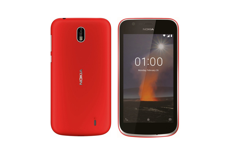 Nokia-1.jpg