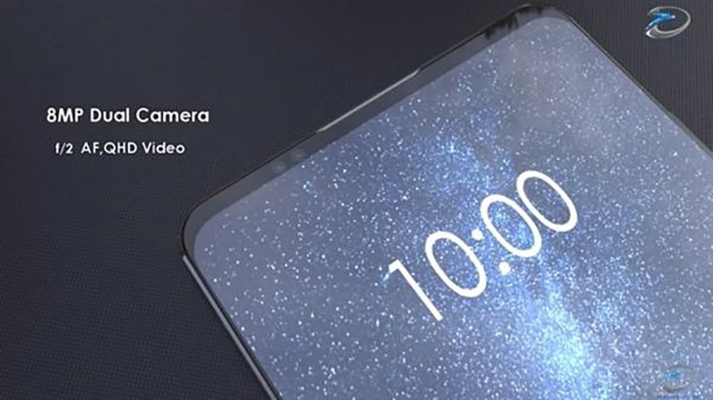 Nokia-10-Android-concept-3.jpg