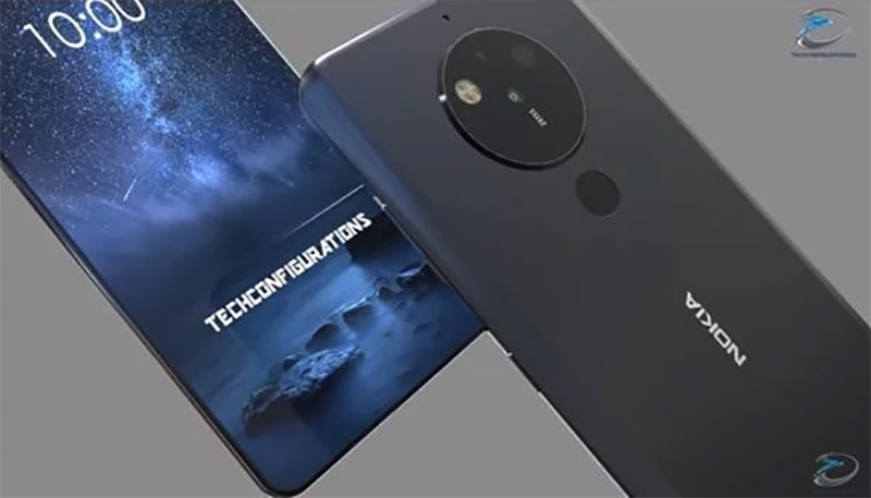 Nokia-10-Android-concept-4.jpg