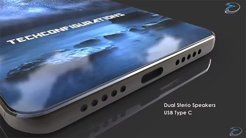 Nokia-10-Android-concept-5.jpg