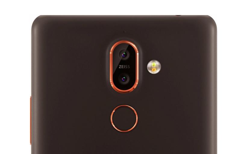 Nokia-7-Plus-.jpg