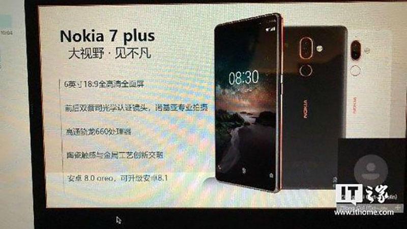 Nokia-7-Plus-Android-3.jpg