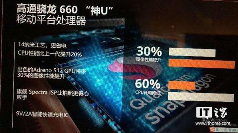 Nokia-7-Plus-Android-4.jpg