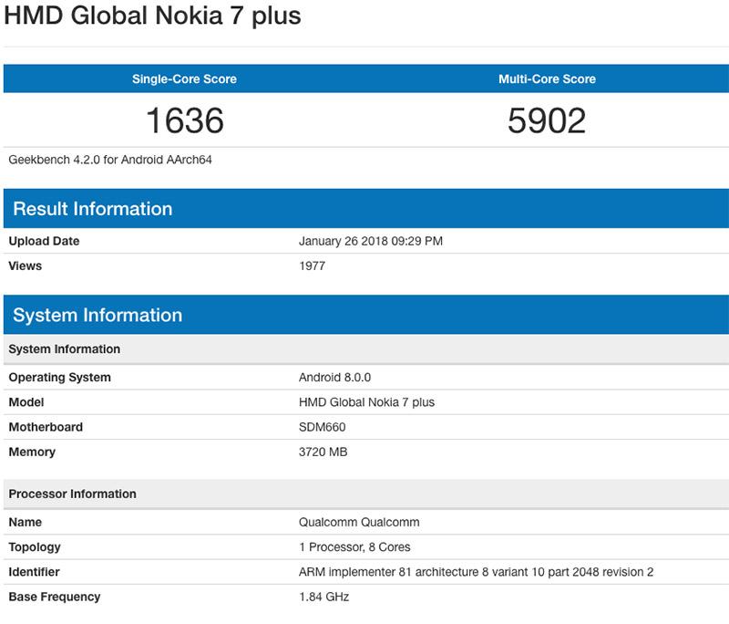 Nokia-7-Plus-Android-5.jpg
