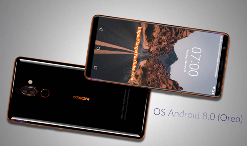 Nokia-7-Plus-Android-Oreo-MWC-1.jpg