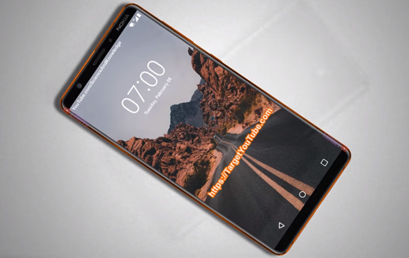 Nokia-7-Plus-Android-Oreo-MWC-2.jpg