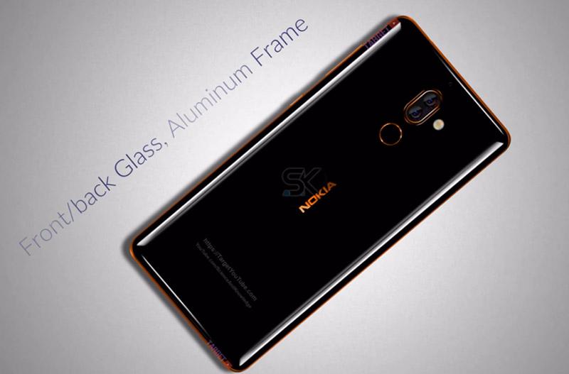 Nokia-7-Plus-Android-Oreo-MWC-3.jpg