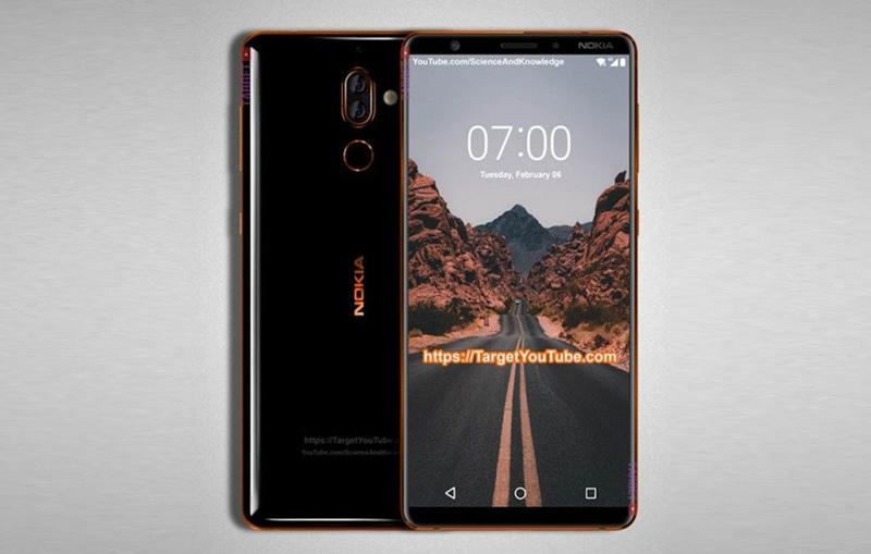Nokia-7-Plus-Android-Oreo-MWC.jpg